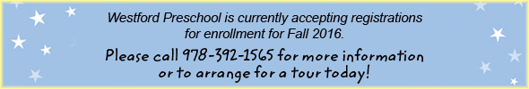 Register Now for Fall 2015 Classes